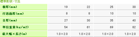 pic_table1.jpg