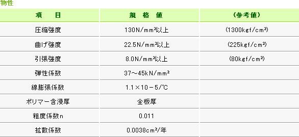 pic_table2.jpg