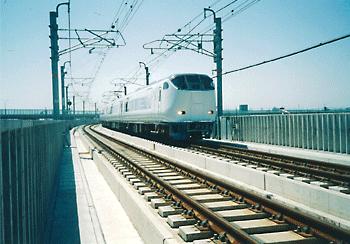rail_images01.png